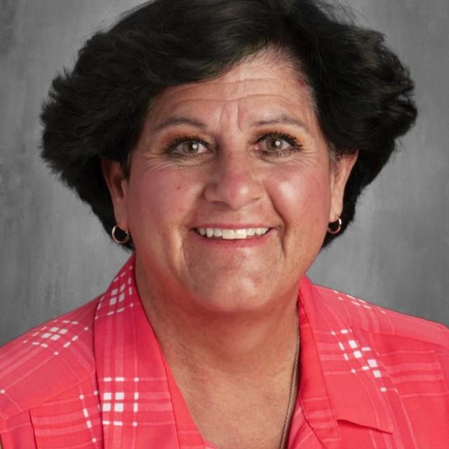 Kathy Howa
